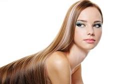 Гиалуроновая кислота в коже головы