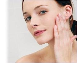 Гиалуроновая кислота в коже