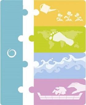 Орифлейм и окружающая среда