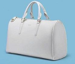 Дорожная сумка Орифлейм