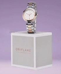 Наручные часы Орифлейм