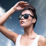 Как защитить кожу от загрязнения?