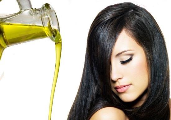 Миндальное масло для кожи и волос