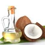 Преимущества кокосового масла. Бесчисленные варианты использования природного чудо масла