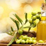 Оливковое масло для вашей красоты и здоровья