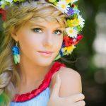 10 способов выглядеть свежо в течение всего лета