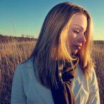 Причины выпадения волос осенью. Как предотвратить выпадение волос при помощи домашних средств?