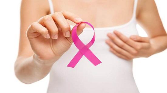 риск развития рака молочной железы