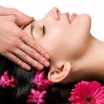 Выпадение волос из-за перхоти. Домашние средства против перхоти и выпадения волос