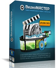 1375257101-vdm_buy