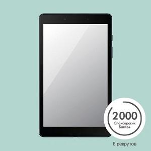 Планшет Samsung Galaxy Tab A 8.0 32G